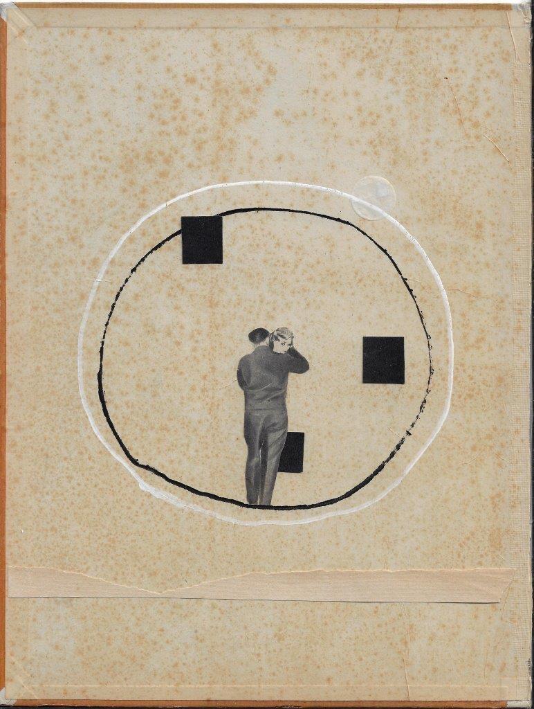 Dancing circle