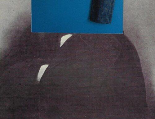Blue rossini